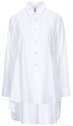 Corinna Caon Shirt