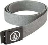 Volcom Men's Circle Premium Belt 8124175