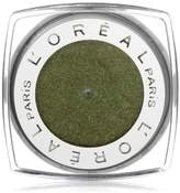 L'Oreal Infallible 24HR Shadow,0.12 oz.