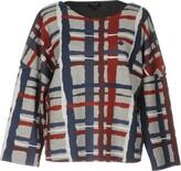 Armani Jeans Sweatshirts - Item 12028141