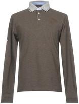 Hackett Polo shirts - Item 12086228
