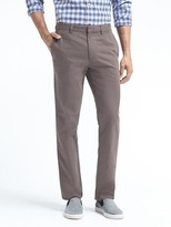 Banana Republic Aiden Slim Chino