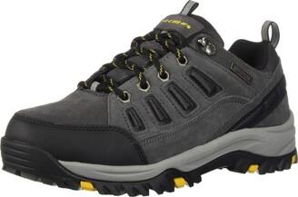 Skechers Men's RELMENT- SONEGO Sneakers