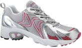 Aetrex Women's Zoom Runner