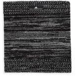 adidas by Stella McCartney ESS Rib-Knit Neckwarmer