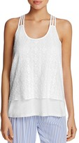 PJ Salvage White It Out Tank