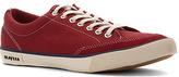 SeaVees Men's Westwood Tennis Shoe