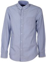 Trussardi Cotton Shirt