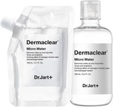 Dr. Jart+ Dr. Jart Dermaclear Micro Water Set