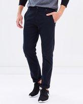 Hurley Dri-FIT Worker Pants