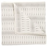 DwellStudio 'Lori Ink' Quilt