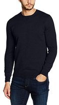 Peter Werth Men's Bryson Jumpers