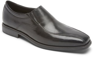 Rockport DresSports Business Venetian Loafer - Wide Width Available