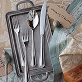 Williams-Sonoma Aston Flatware Place Setting