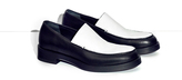3.1 Phillip Lim Exclusive: Lou - Stacked Outsole Loafer