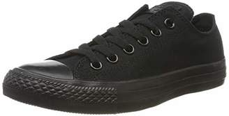 Converse Unisex-Adult Chuck Taylor All Star Season Ox Trainers,(42 EU)