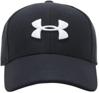 Under Armour Ua Men's Blitzing 3.0 Baseball Hat