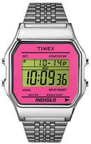 Timex Originals 80 Watch