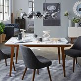 west elm Modern Dining Table