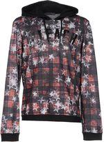 Gaudi' Sweatshirts