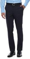 Apt. 9 Men's Extra Slim-Fit Essential Dress Pants