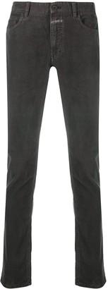 Closed Slim-Fit Jeans