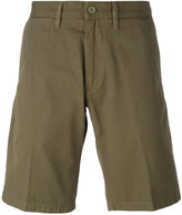 Carhartt Johnson shorts - men - Cotton/Polyester - 28