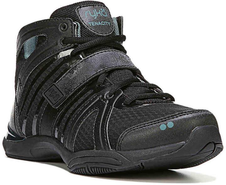 Ryka Tenacity Training Shoe - Women's