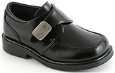 Kenneth Cole Reaction Fast Cash Boys Dress Shoes