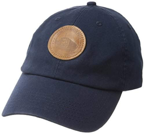 Pendleton Men's Cotton Hat with Mill Patch
