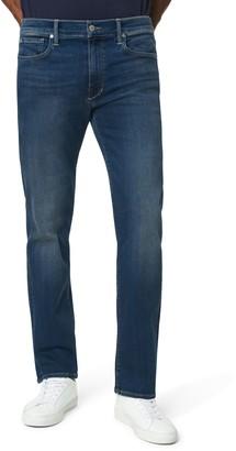 Joe's Jeans Kinetic The Classic Straight Leg Jeans