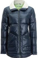 Carve Designs Portillo Down Jacket