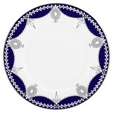 Marchesa By Lenox by Lenox Empire Pearl Salad Plate