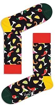 Happy Socks Margarita Socks