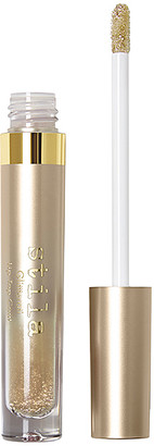 Stila Glitterati Lip Top Coat
