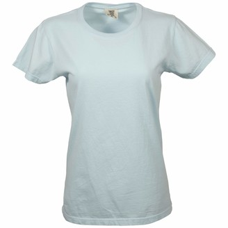 Comfort Colors Women's Ladies' Tee