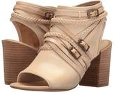 Isola Leonora Women's Sandals