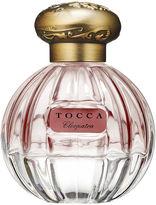 Tocca Beauty Cleopatra