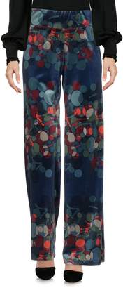 Varga MONIKA Casual pants - Item 13200335PS