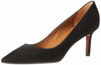 Aquatalia Women's Pump