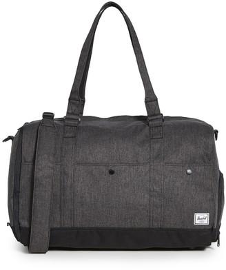 Herschel Bennett Bag