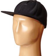 Tavik Griffey Hat