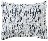 DwellStudio Lucienne Cotton Shams (Set of 2)