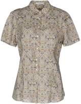 Siviglia Shirts - Item 38661928