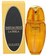 La Perla Parfum Prive By For WomenEau De Parfum Spray 1.7-Ounce