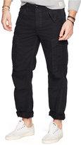 Denim & Supply Ralph Lauren Men's Field Cargo Pants