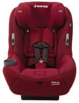 Maxi-Cosi PriaTM 85 Ribble Convertible Car Seat in New Delhi Red