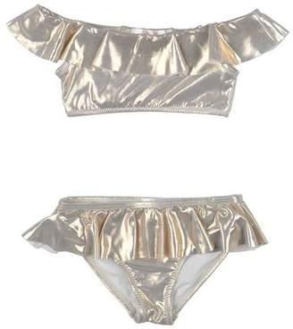Stella Cove Bikini