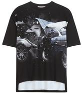 Christopher Kane Printed T-shirt