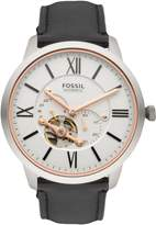 Fossil Wrist watches - Item 58028972